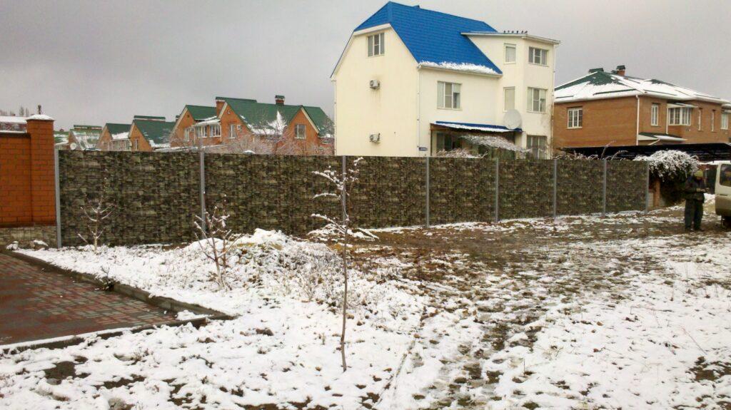 Гагарина 9 (12)